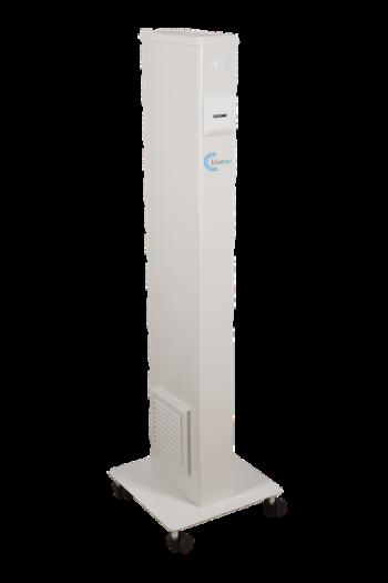 Germicidní UV Zářič BA110