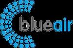blueairlamp.cz